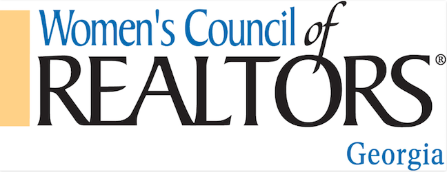 Women's Council of REALTORS® Georgia